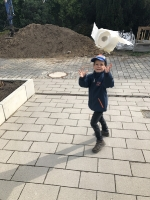 Minis | April 2020 | VfL Home Challenge V_3