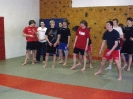 Judo_11
