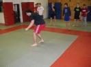 Judo_14