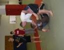 Judo_18