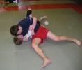 Judo_19