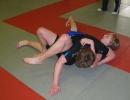 Judo_21