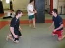 Judo_22