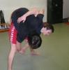Judo_7